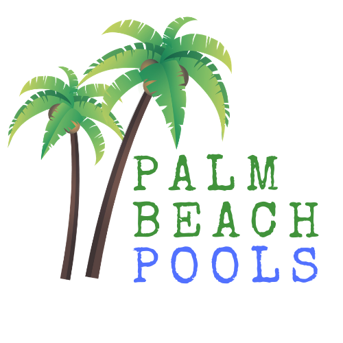 Palm Beach pools - local Gold Coast pool builders