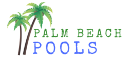 PALM BEACH POOLS